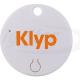 KeyFinder-Round